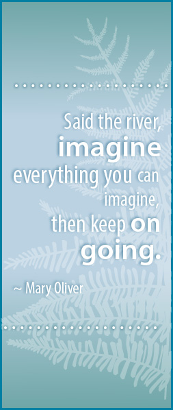 Crescent Beach Counselling Quote Image