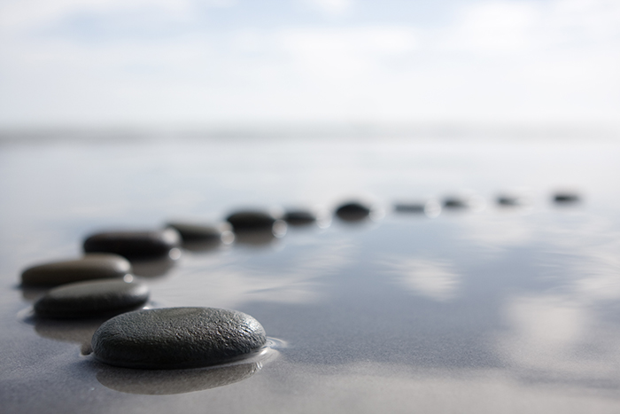 Crescent Beach Counselling | Pathway to Change